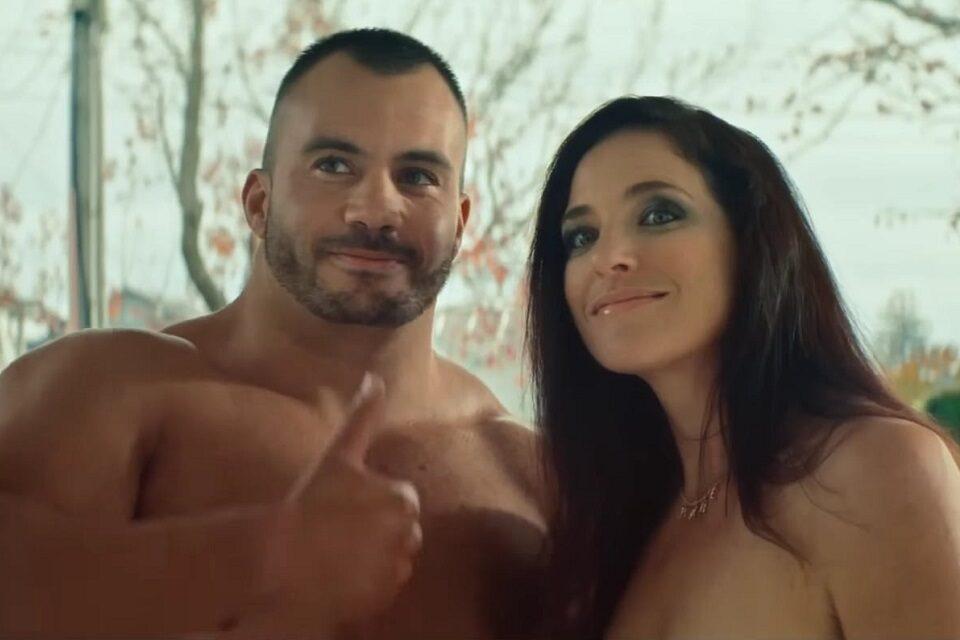 Viralna novozelandska kampanja o pornografiji i sigurnosti na internetu