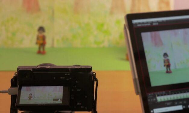 Kako nastaje animirani film: tradicionalna, stop i 3D animacija