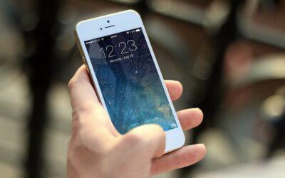 Aplikacije pomoću kojih možete pratiti navike korištenja mobitela