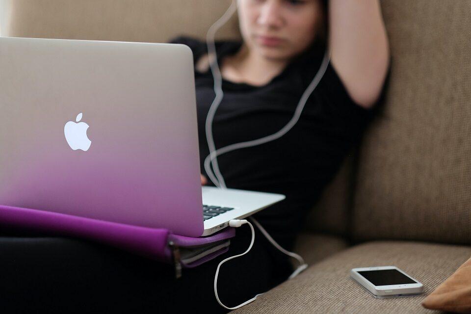 Savjeti djeci i mladima za odvikavanje od ekrana
