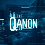 QAnon i uloga društvenih mreža u širenju teorija zavjere
