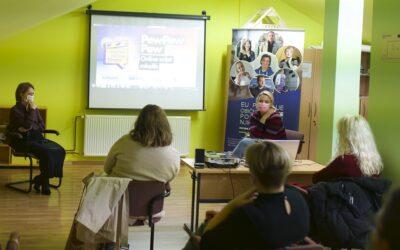 Online svijet mladih – roditeljima nedostaje edukacije i razgovora