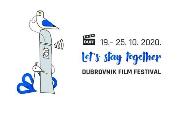 9. DUFF u online izdanju: gledajte filmove i dajte glas za nagradu publike