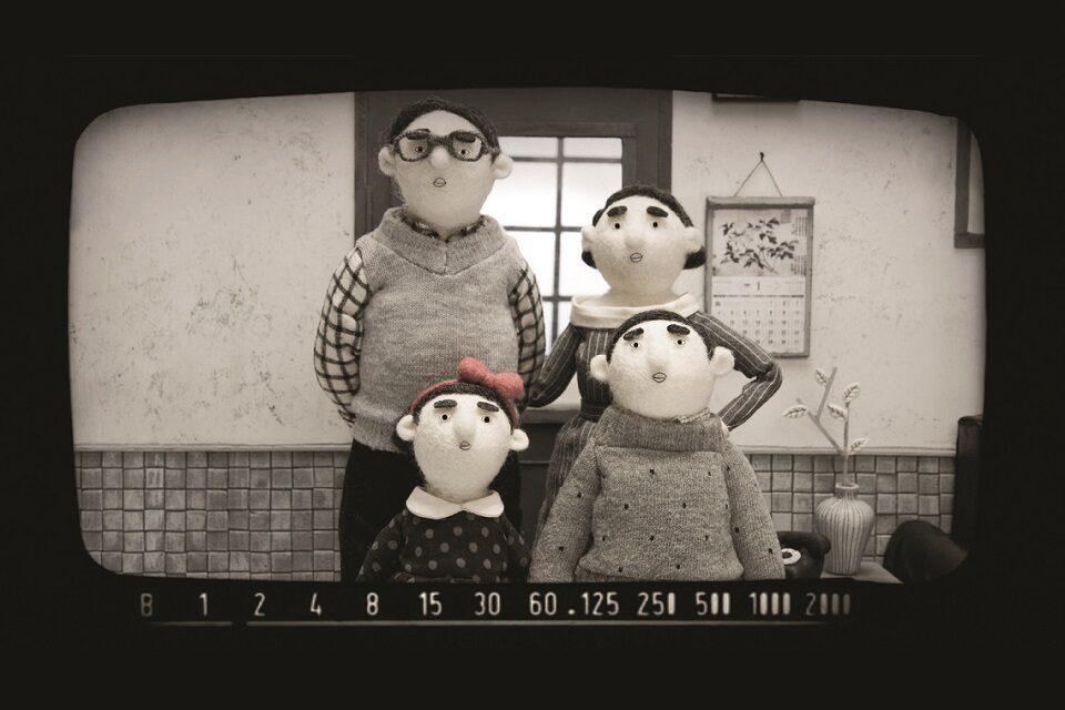 Animirani film 'Sestra' pobjednik je 9. KIKI festivala