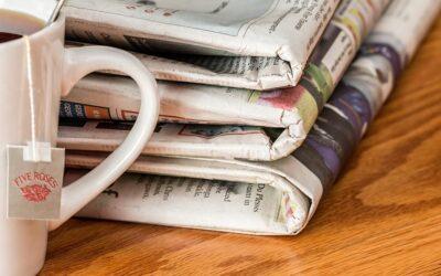 Online radionica o povjerenju u medije