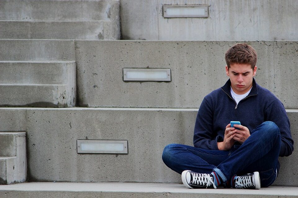 Rizici sextinga i posljedice elektroničkog seksualnog nasilja