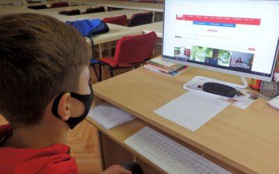 Okrugli stol o medijskim navikama učenika i digitalnim časopisimaza djecu