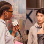 Stručni skup: Francuski pristup podučavanju medijske pismenosti u školama