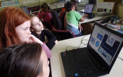 Kako (i zašto) pokrenuti digitalni školski list