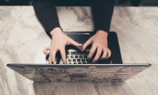 Tko su internetski trolovi