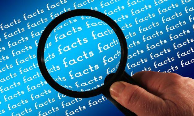 Zoom radionica o istraživačkom novinarstvu