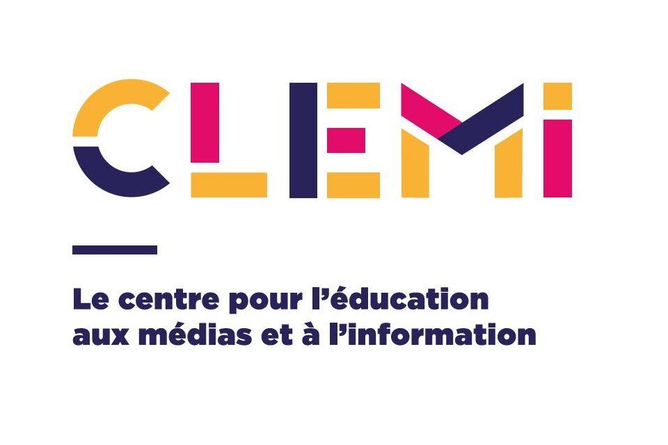 Medijska pismenost na francuski način