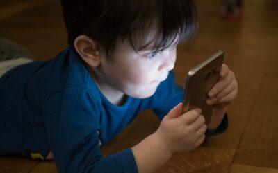Internet i vaše dijete: online radionica za roditelje predškolaca