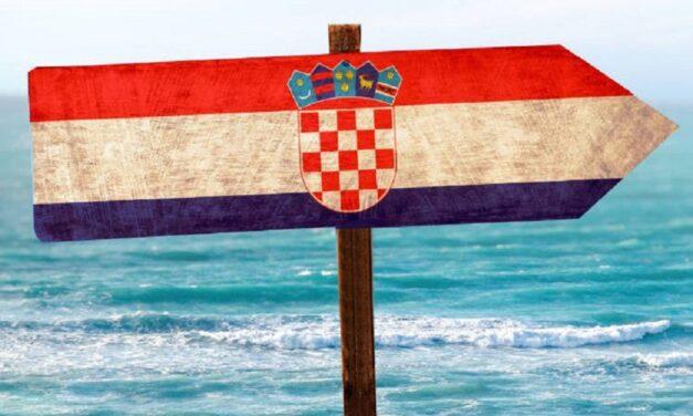 Webinar o medijskoj pismenosti u Hrvatskoj