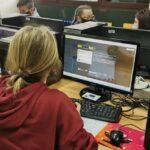 EduMediaTest: novi alat za evaluaciju i razvoj vještina medijske pismenosti