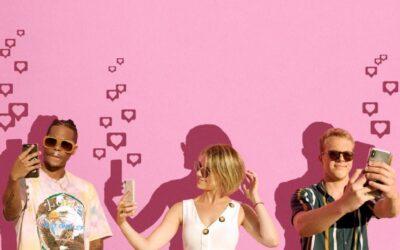 Influenceri – dokumentarac koji razotkriva Instagram slavu