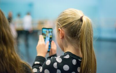 Priče na društvenim mrežama kao novo sredstvo informiranja