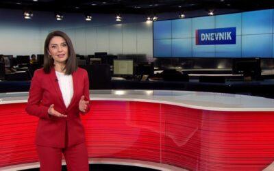 Video vodič kroz medije: Jedan dan u informativnom programu
