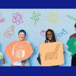 Kutak za učenje: edukativna platforma Europske unije za djecu i mlade