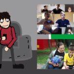 Najbolji filmovi osnovnoškolaca na natječaju 'Mediji i moji osjećaji'