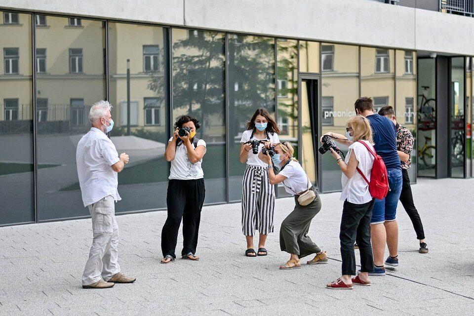 Prijave za 23. Školu medijske kulture 'Dr. Ante Peterlić'