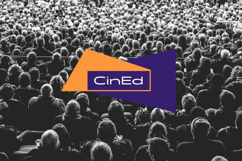 Besplatna CinEd edukacija za obrazovanje o filmu i kroz film