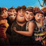 Nove pustolovine obitelji neandertalaca