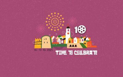 Prijave za Dubrovnik Film Festival otvorene do 15. srpnja