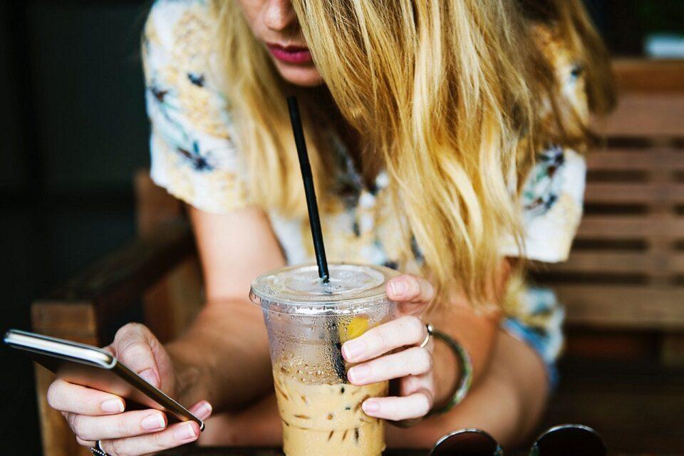 Potrebe koje zadovoljavamo koristeći društvene mreže