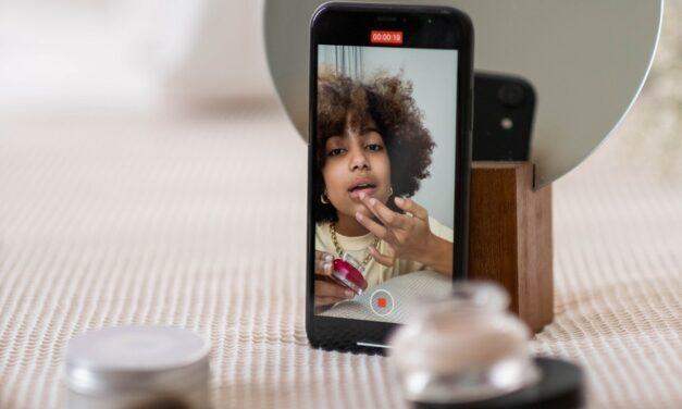 Ako im nedostaju uzori u realnom svijetu, mladi ih nalaze u virtualnom