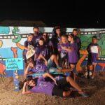 4 filma djece i mladih s 18. Ljetne škole filma Šipan