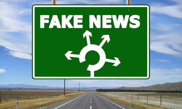 Razlike između dezinformacija, misinformacija i malinformacija