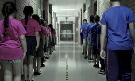 Dječji film o borbi za rodnu ravnopravnost – pobjednik 10. DUFF-a