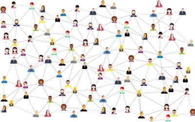 Je li učinkovita borba protiv dezinformacija u interesu društvenih mreža?