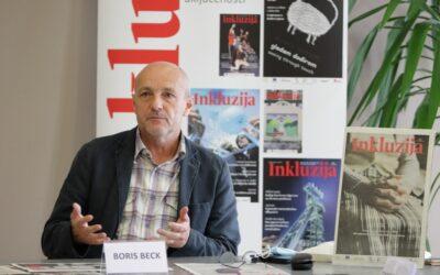 Profesionalnim novinarstvom do ravnopravnosti ranjivih skupina