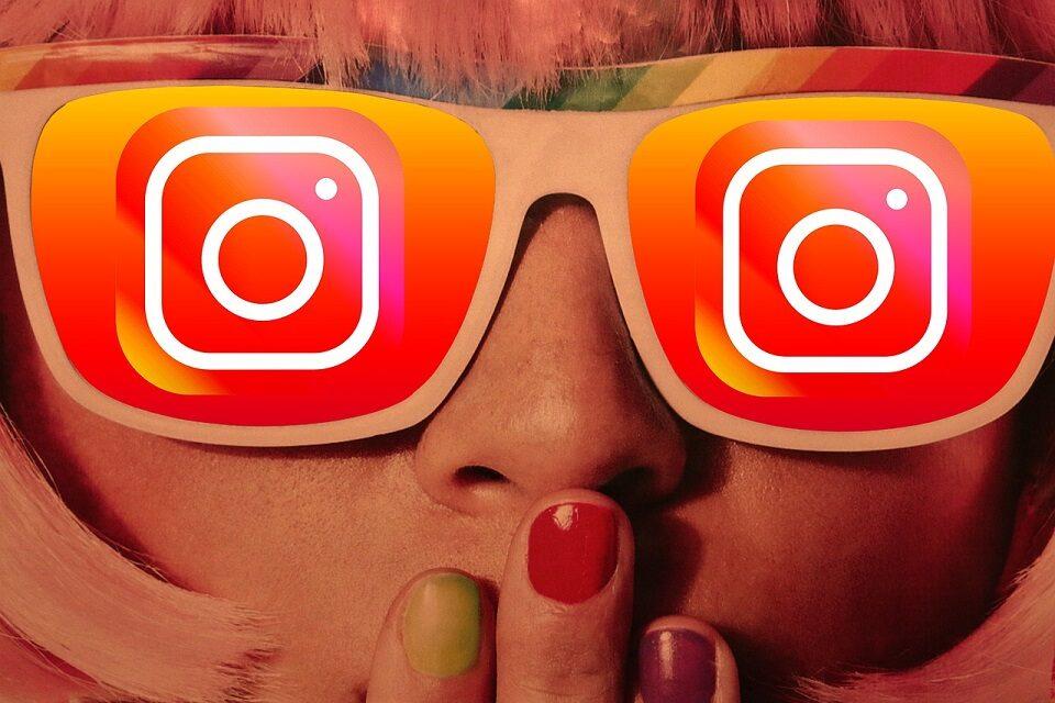 Što Facebookove interne studije otkrivaju o mentalnom zdravlju mladih